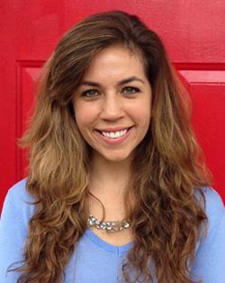 Katrina Abadia, BSN, RN