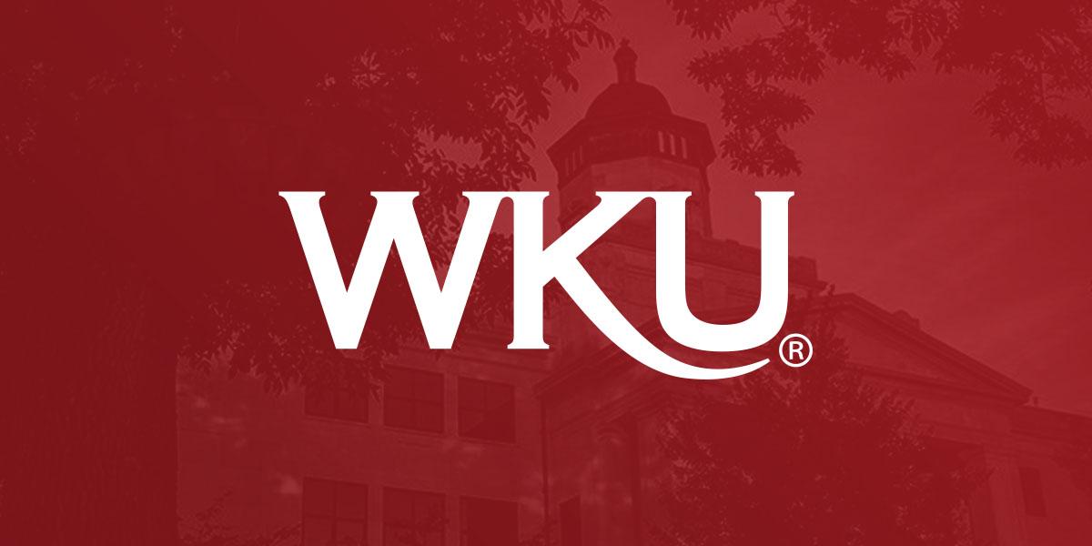 Wku Academic Calendar 2022.Academic Calendar Western Kentucky University