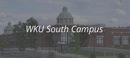 WKU Western Kentucky University