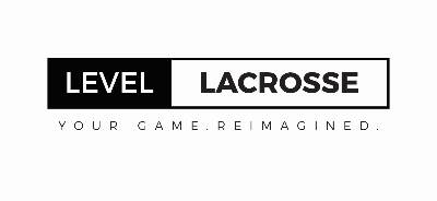 Level Lacrosse Logo