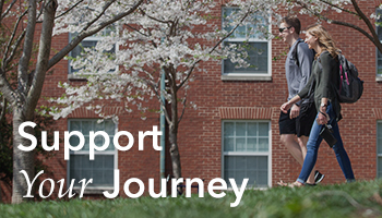 support your journey