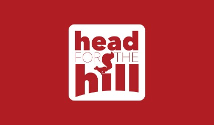 Head for the Hill