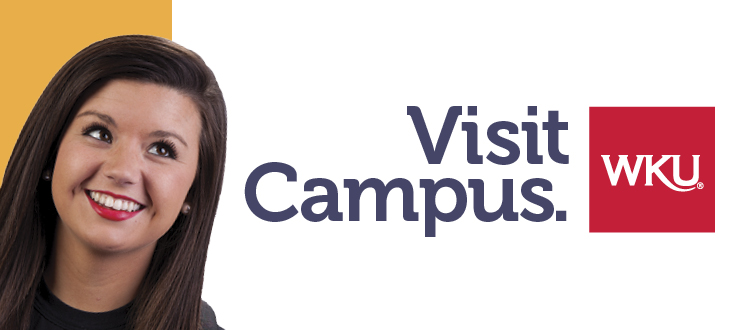 Ready to schedule your visit?  Click this image to reserve your space on an upcoming campus tour.