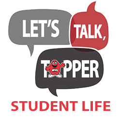 Let's Talk Topper Safety