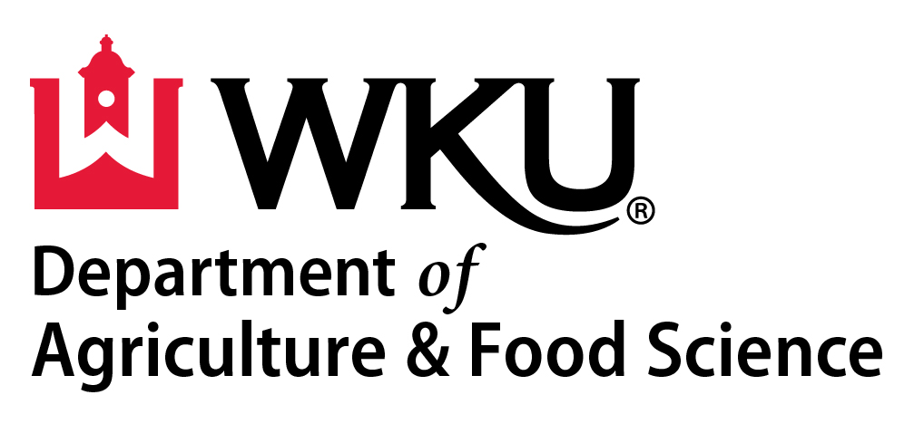 Agriculture & Food Science logo