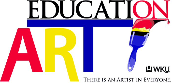 art education logo 2