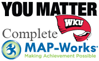 You Matter Complete Mapworks