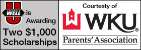 wku parents association