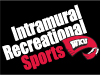 Intramural Recreational Sports Dept.