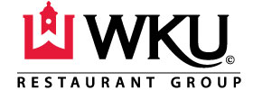 wku restaurant group