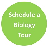 Schedule a Biology Tour