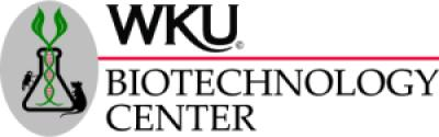 Biotechnology Center Logo