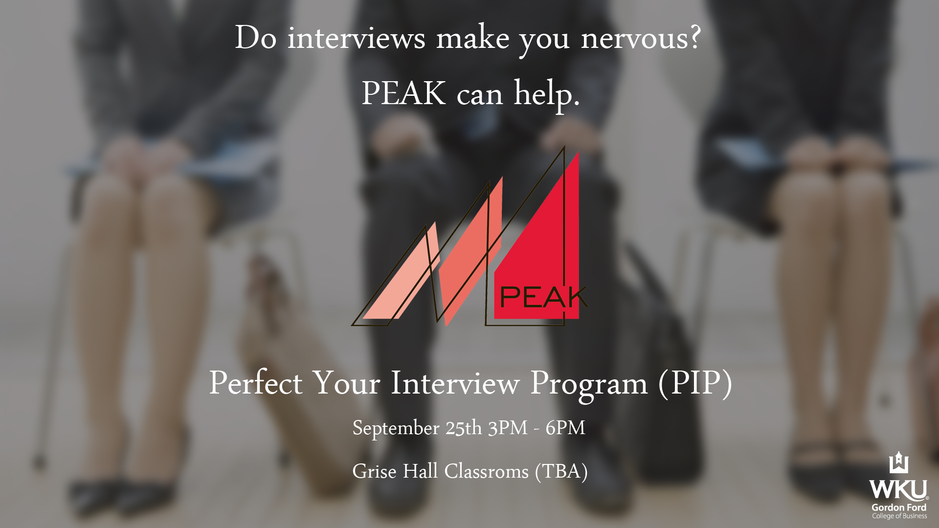 Perfect your Interview Program