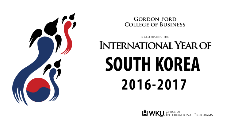 International Year of South Korea