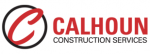Calhoun Construction Services