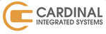Cardinal Integrated Systems