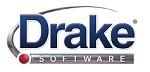 Drake Enterprises, Ltd. / Drake Software