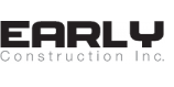 Early Construction, Inc