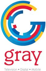 Gray Television Group