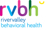 Rivervalley Behavioral Health