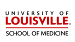 Integrated Programs in Biomedical Sciences at University of Louisville