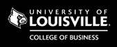 MBA at University of Louisville