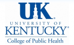 UK - College of Public Health