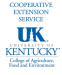 UK - Cooperative Extension Service