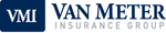 Van Meter Insurance Group