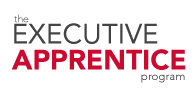The Executive Apprentice Program