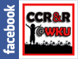 ccrr on facebook