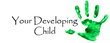Your Developing Child