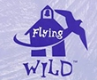 Project Flying Wild