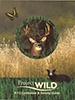 Project Wild book