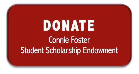 Connie Foster Student Scholarship Endowment Western Kentucky