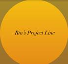 rin's project line