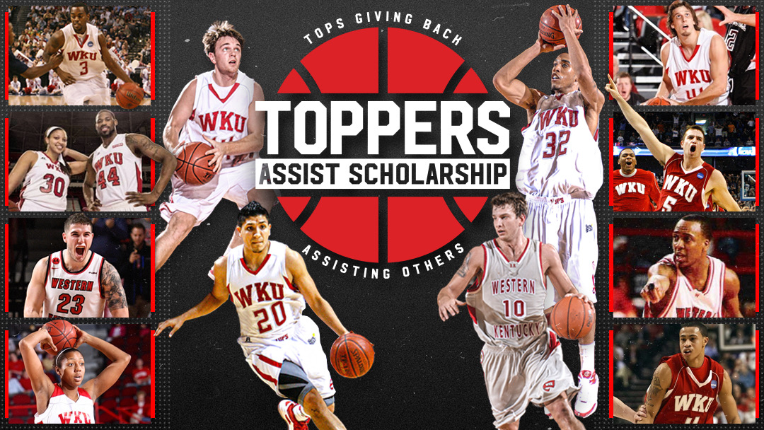 Toppers Assist Partners