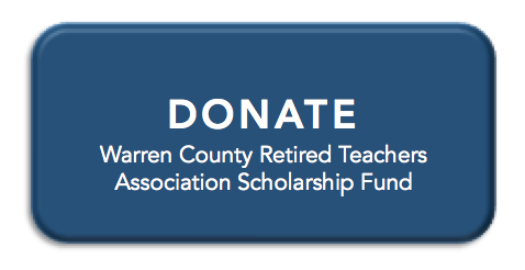 Donate to WCRTA scholarship fund