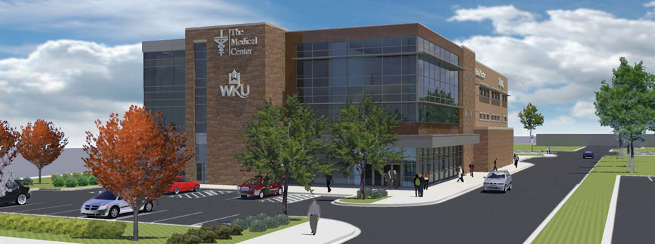 WKU Health Sciences Center