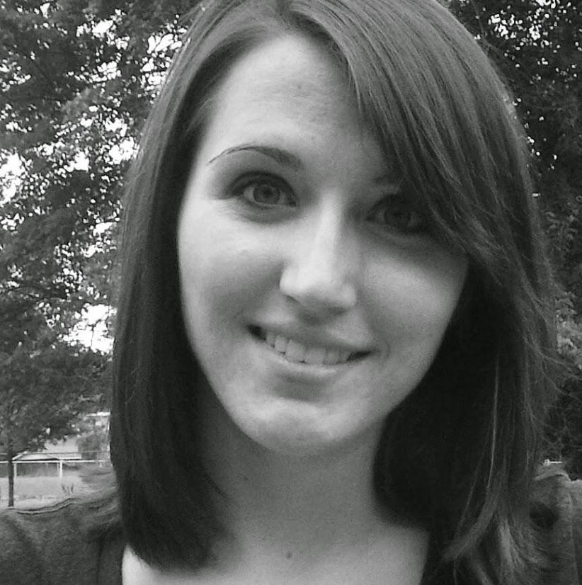 Allison McCCutchen