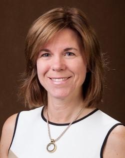 Dr. Karen Furgal
