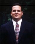 Dr. Jay Gabbard