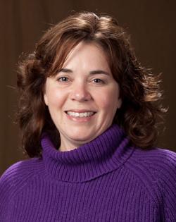 Dr. Kathleen Abrahamson