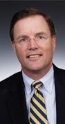 Dr. Keith R. Knapp