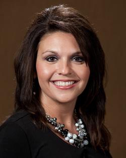 Lori Jaggers