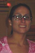 Marcella Fernandez