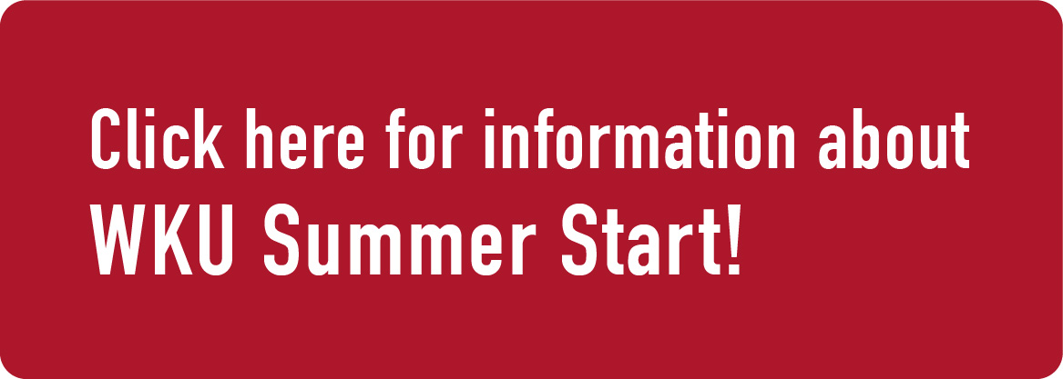 Click here for information about Summer Start.