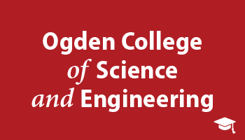 Ogden College of Science and Engineering