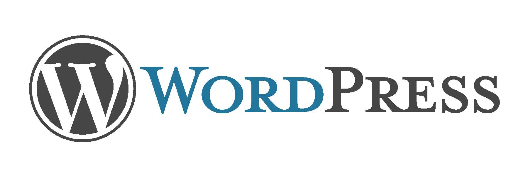 word_press_logo