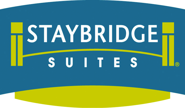 Staybridge Logo